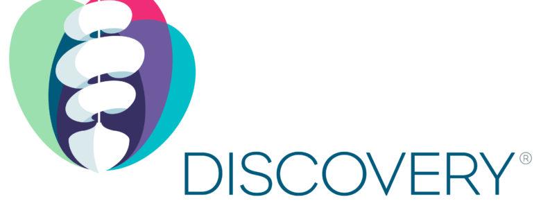 DISCOVERY® Antibodies