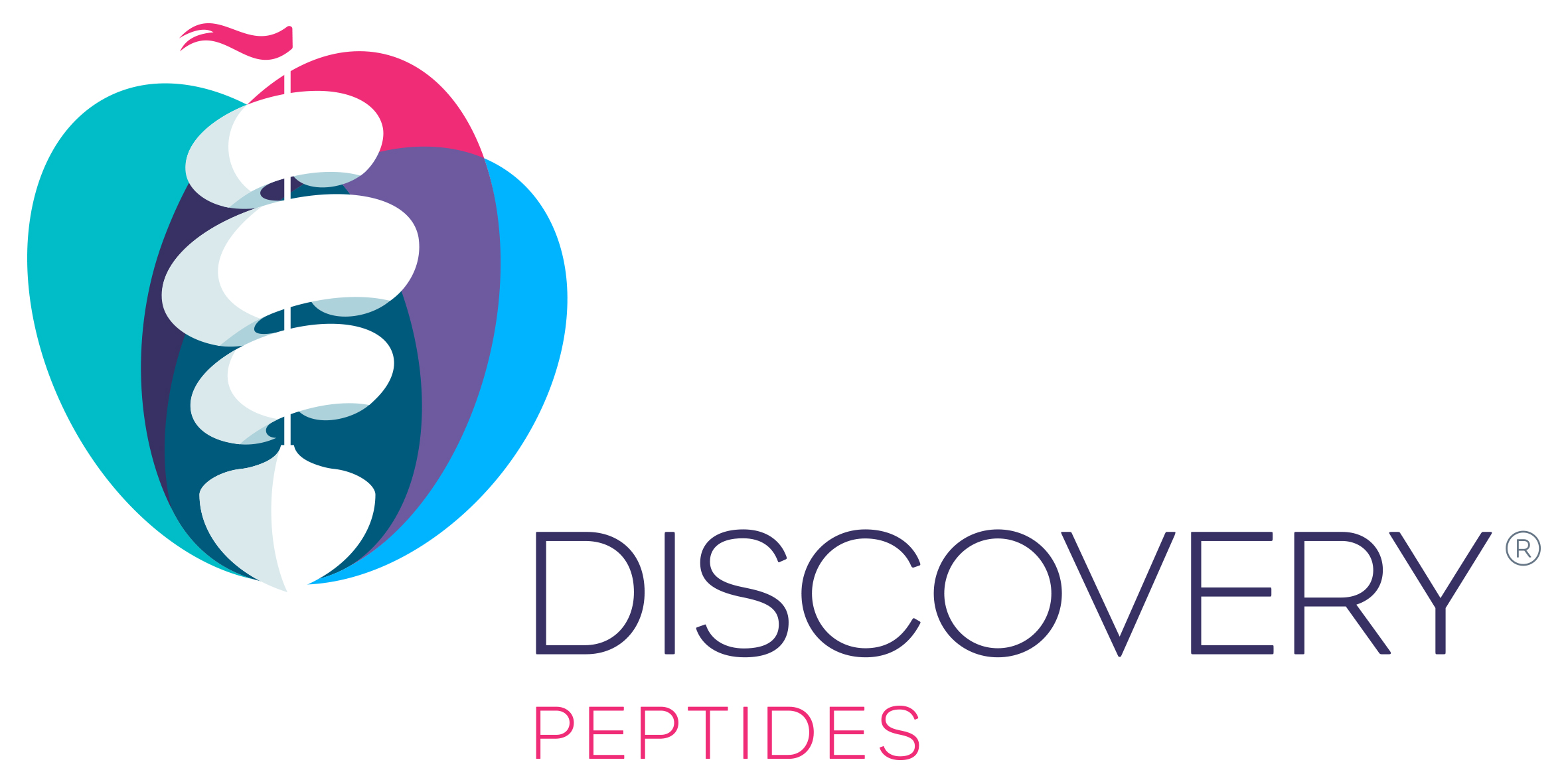 DISCOVERY® Peptides